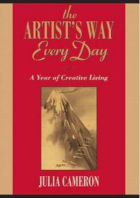 artist way